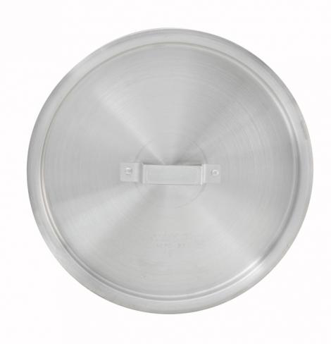 Winco ALPC-60 Precision Stock Pot Cover