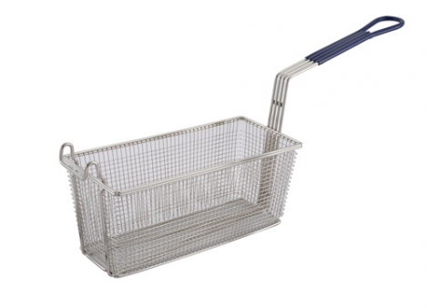 Winco FB-20 Fry Basket