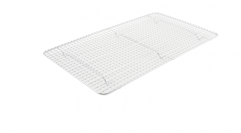 Winco PGW-1018 Full Size Pan Grate