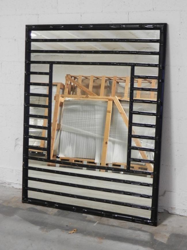 48 x 60 mirror mirrorlite majestic mirror frame gac13 48