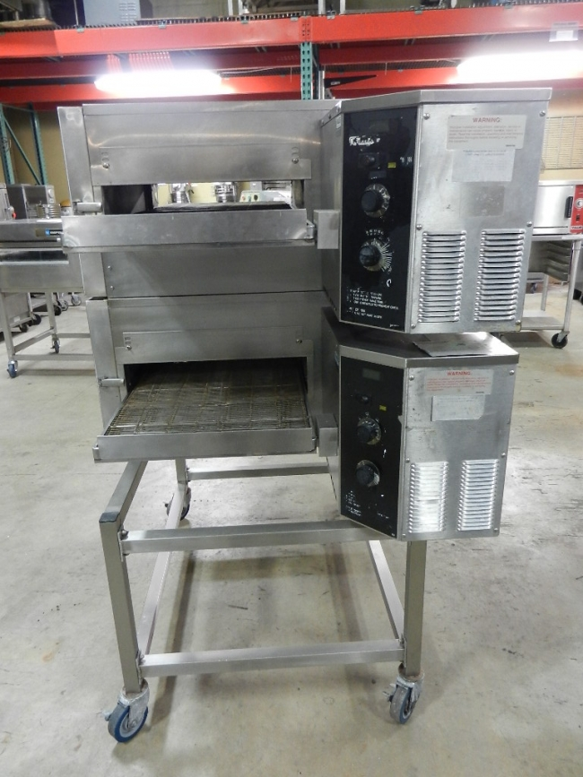 chicken cooking oven temp
