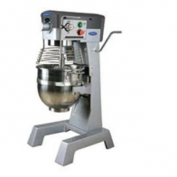 General GEM130 30qt Commercial Planetary Mixer