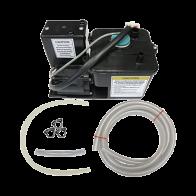 Hoshizaki HS-5061 Drain Pump Assembly