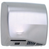 Saniflow SPEEDFLOW High Speed Hand Dryer