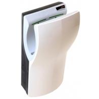 Saniflow DUALFLOW PLUS High Speed Dual Hand Dryer