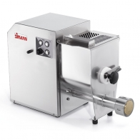 Sirman CONCERTO 5 Pasta Machine