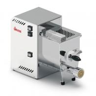 Sirman SINFONIA 2 Pasta Machine