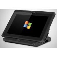 HiSense HM518 Rugged Tablet POS System