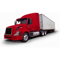 LTL Freight Shipping