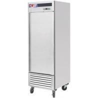 US Refrigeration USBV-24F 1 Door Reach-In Freezer