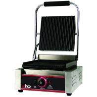 Winco EPG-1 Panini Grill