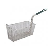 Winco FB-30 Fry Basket