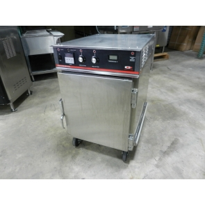 Carter-Hoffman 27080-2104 Slow Cook Oven
