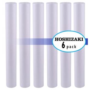 Hoshizaki 9534-26 Water Pre-Filter Cartridge