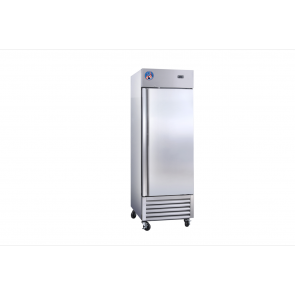 Americool AM-23R 1 Door Reach-In Refrigerator