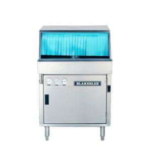 Blakelsee G-2000-F Glass Washer