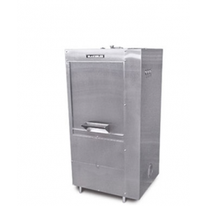 Blakelsee PT-151 Door Type Dishwasher