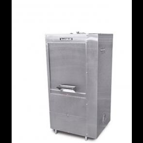 Blakeslee Pot & Pan Utensil Washer PT-301