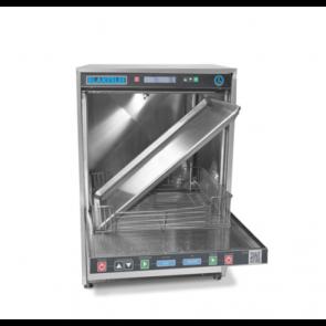 Blakelsee UC-20 Undercounter Dishwasher