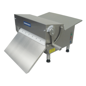 Somerset CDR-600F Dough Sheeter