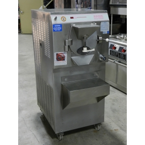 Carpigiani LB 502 Gelato and Ice Cream Machine