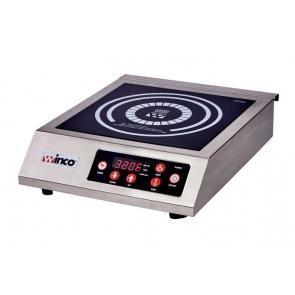 Winco EIC-400
