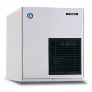 Hoshizaki FD-650MAH-C Air Cooled Ice Maker