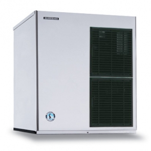 Hoshizaki Air Cooled Ice Maker F-1501MAH-C