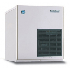 Hoshizaki Air Cooled Ice Maker F-801MAH-C