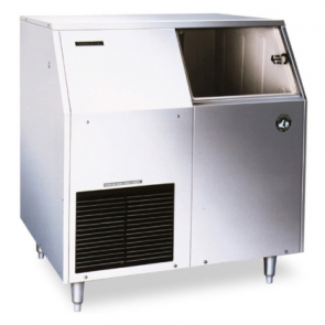 Hoshizaki Air Cooled Ice Maker F-300BAF