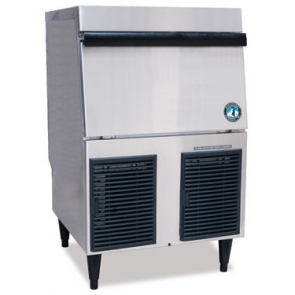 Hoshizaki Air Cooled Ice Maker F-330BAH