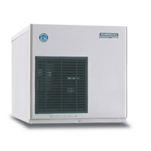 Hoshizaki Air Cooled Ice Maker F-450MAH