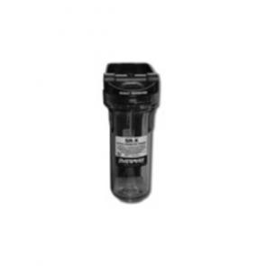 Hoshizaki Water Pre-Filter Cartridge 9795-80