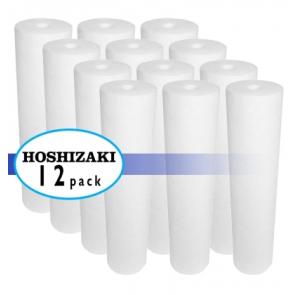 Hoshizaki Water Pre-Filter Cartridge 9534-12