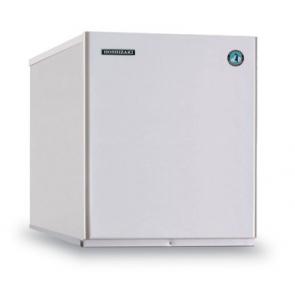 Hoshizaki Remote Condenser Ice Machines F-1001MRJ