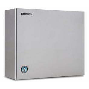 Hoshizaki Remote Condenser Ice Machines FS-1001MLH-C