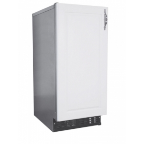 Hoshizaki Undercounter Ice Machine AM-50BAE-AD