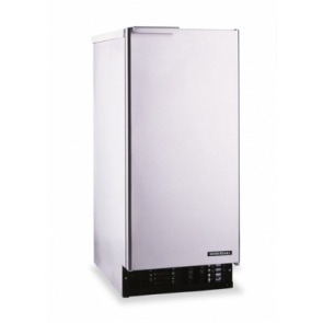 Hoshizaki Undercounter Ice Machine C-101BAH-ADDS