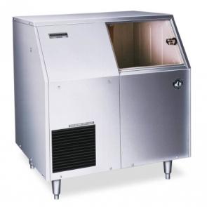 Hoshizaki Undercounter Ice Machine F-500BAF