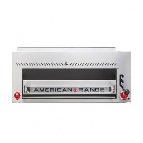 American Range ARSB-36