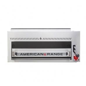 American Range ARSM-24