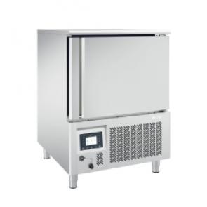 Infrico Blast Chiller IBC-ABT7 1L