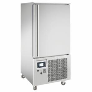 Infrico IBC-ABT10 1L