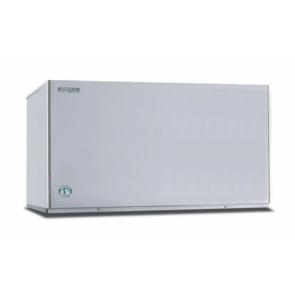 Hoshizaki  KM-1301SRH3 Remote Condenser Ice Machine