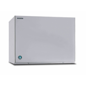 Hoshizaki  KM-1900SRH Remote Condenser Ice Machine