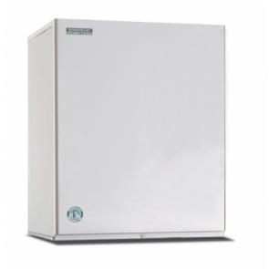 Hoshizaki  KM-901MRH50 Remote Condenser Ice Machine