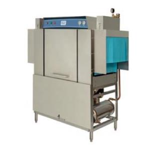 Moyer Diebel 44 Rack Conveyor Dishwasher