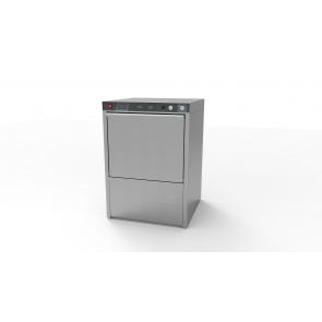 Moyer Diebel 201HT Undercounter Dishwasher