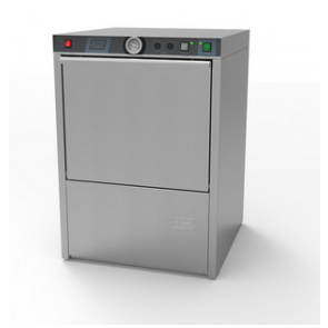 Moyer Diebel  201LT Undercounter Dishwasher