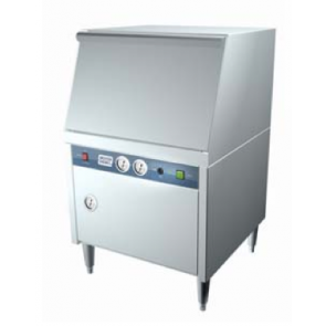 Moyer Diebel 240HT Undercounter Dishwasher
